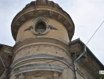Ce vile gasesti in Bucuresti...
