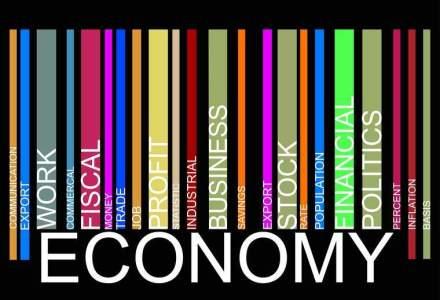 Noul Cod de Procedura fiscala: ce trebuie sa stie contribuabilii