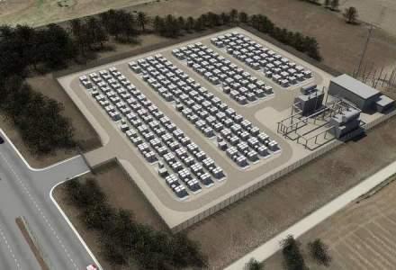Tesla face primul pas spre viitorul alimentarii cu energie: 24 de cladiri de birouri vor fi conectate la o rezerva uriasa de curent. Cum va fi posibil?
