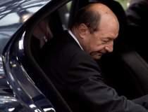 Traian Basescu: Unii europeni...