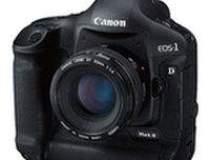 Canon - Profit peste...