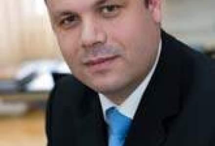 Fiecare client cu active de 40.000 de euro la BCR va avea un consilier personal
