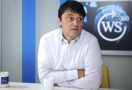 Lucian Aldescu, la WS360: Am suplimentat deja depozitele pentru Black Friday