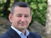 Christian Mazauric, oficial...