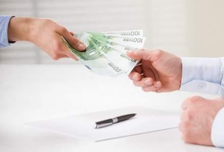 Romania, tara firmelor fantoma. Cum sa faci afaceri de milioane cu firme fara niciun salariat