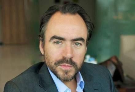 Bobby Paunescu a cumparat studiourile de film MediaPro din Buftea