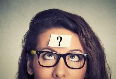 Intrebari ciudate pe care le adreseaza companii de top candidatilor la interviu