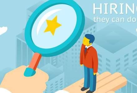 Alcatel-Lucent Romania a angajat 180 de oameni anul acesta si vrea sa acopere inca 90 de pozitii