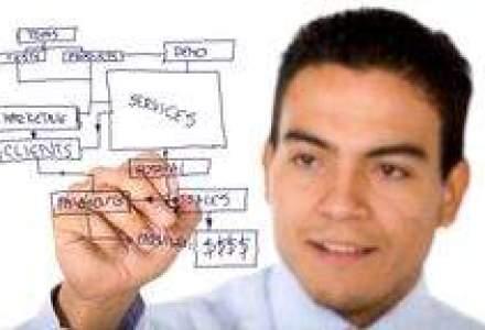 Ce specialisti cauta sa recruteze companiile locale