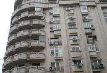 Avantajul zonei: Proprietarii dubleaza chiriile pentru apartamentele din centru
