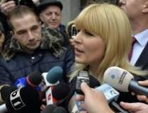 Elena Udrea, implicata...