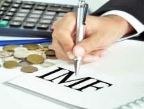 PNL: FMI a transmis ca un nou...