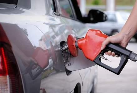 MOL a cumparat toate benzinariile ENI din Ungaria