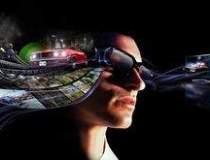 Nvidia introduce ecosistemul...