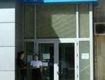 Emporiki Bank: Pierderile au...