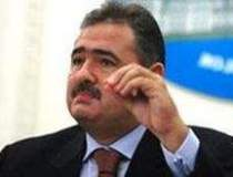 Tanasescu: Romania va avea o...