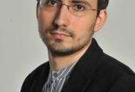 Costin Radu, The Geeks: Vrem sa repetam in online ce a facut Leo Burnett in offline
