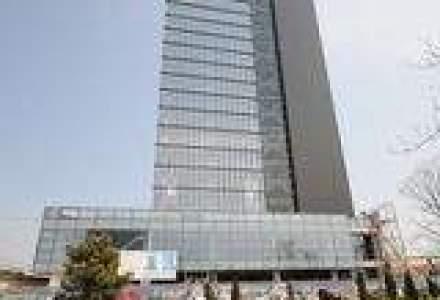 Oracle devine cel mai mare chirias din zona Floreasca - Barbu Vacarescu: Peste 20.000 mp de birouri