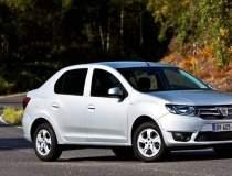 Dacia a lansat o noua...
