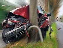 Accident grav in Franta,...