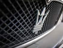 Maserati recheama 1000 de...