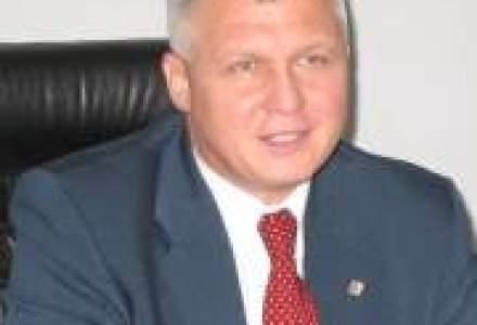 Consortiul financiar care a preluat Den Braven estimeaza o dublare a afacerilor din Romania in trei ani