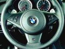 BMW a inregistrat in T2 cel...