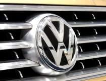 Seful VW calatoreste cu...
