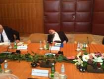 Opinia lui Iohannis despre...