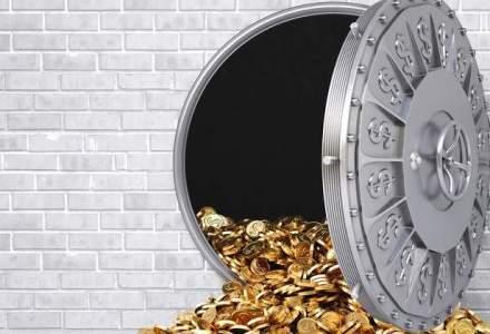 Perchezitii la persoane care ar fi exploatat ilegal zacamant aurifer din mine din Apuseni