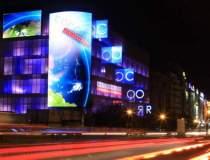 Mall-urile lui Ceausescu - Ce...
