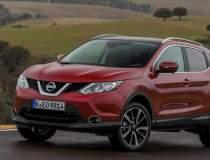 Nissan cere o participatie...