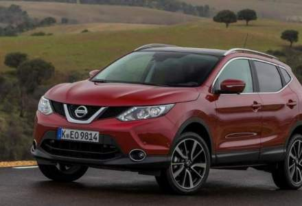 Nissan cere o participatie mai mare la Renault, in cadrul aliantei