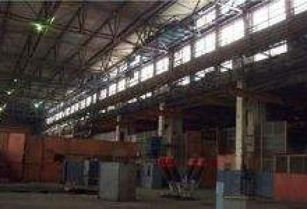 Proiectul saptamanii: Hala Electroputere Craiova, transformata in mall