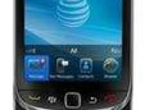 RIM a lansat BlackBerry...