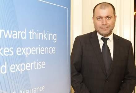 Moore Stephens, unul dintre liderii globali in servicii de consultanta, isi intareste operatiunile in Romania si Republica Moldova