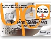 Up Romania este autorizat sa...