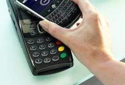 Visa Europe lanseaza primul sistem de plati mobile contactless bazate pe microSD