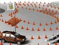Primul monovolum Dacia,...