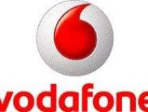 Vodafone, partener al...
