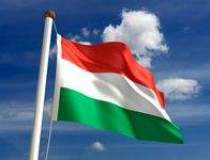 Citigroup: Fara FMI, Ungaria...