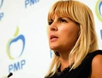 Ce a salvat-o pe Elena Udrea...