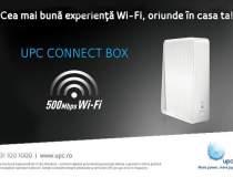 (P) Connect Box reinventeaza...