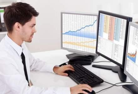 Monitorizarea la locul de munca: limite, riscuri si utilitate