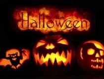 Halloween-ul reducerilor:...