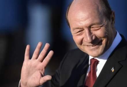 Traian Basescu, URMARIT PENAL in dosarul jurnalistilor rapiti in Irak, dupa o plangere a lui Vadim
