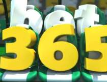 bet365: ONJN a inchis abuziv...