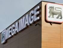 Mega Image va deschide 40 de...