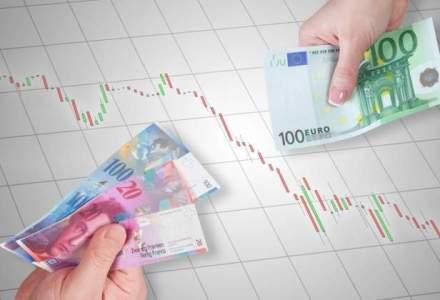 Bancile grecesti din Romania au nevoie de 14 mld. euro