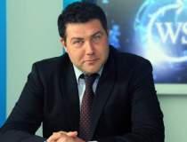Vladimirescu: Romania este...